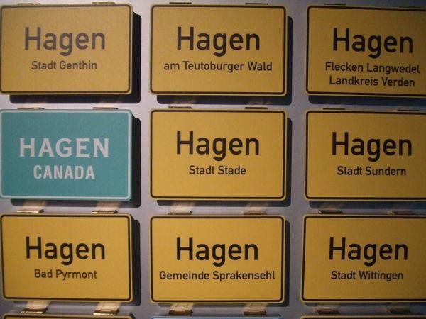 2005_1106HagenStadtmuseum0006