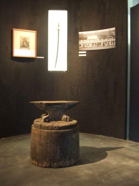 2005_1106HagenStadtmuseum0022