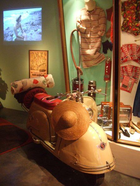 2005_1106HagenStadtmuseum0034