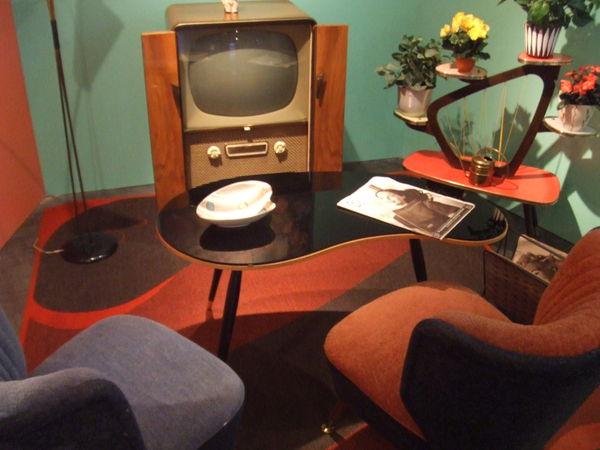 2005_1106HagenStadtmuseum0038