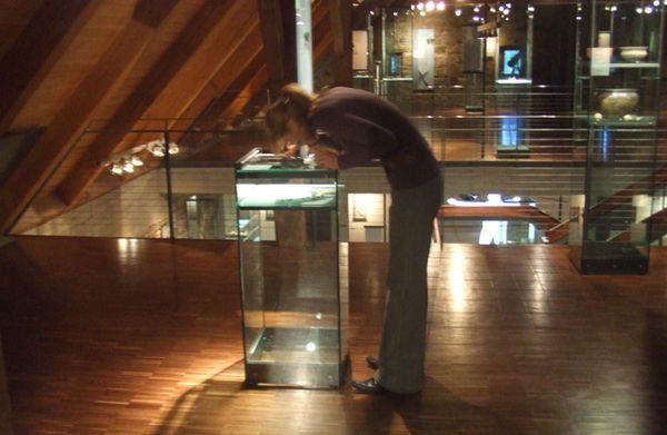 2005_1106HagenStadtmuseum0175