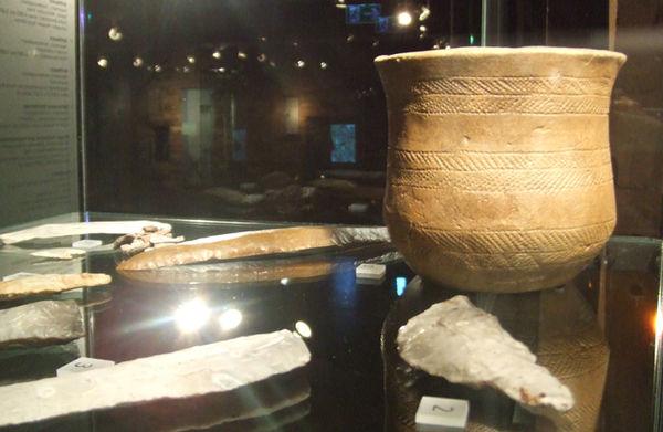 2005_1106HagenStadtmuseum0187