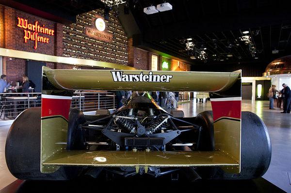 800px-Warsteiner_Welt