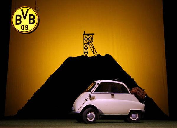 Borussia_Revue_6363.jpg