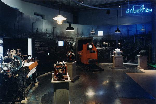 rwe-museum03