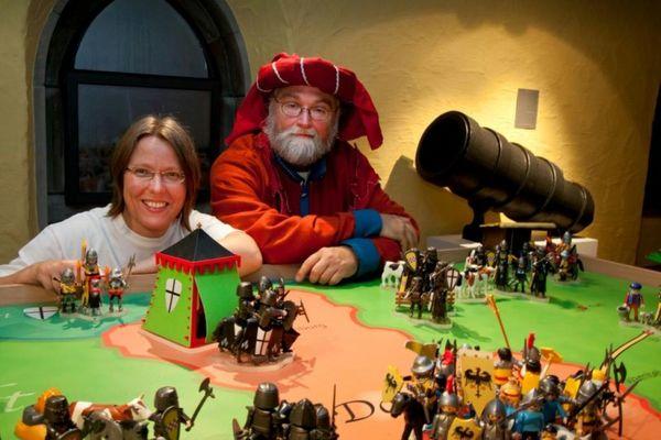 IMG_7975_Museum_Adlerturm_Neueroeffnung_Grosse_Fehde_Playmobil_ScoutKlepping_lb