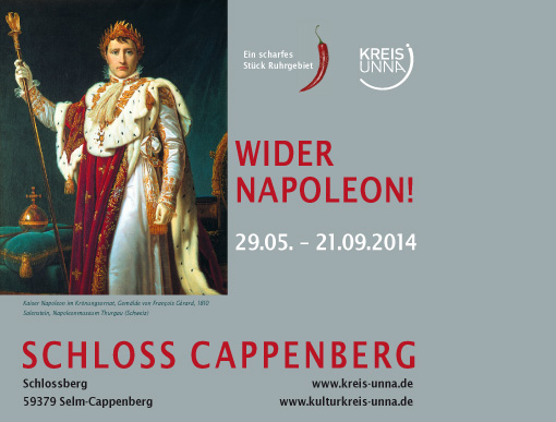 Napoleon-neu_3