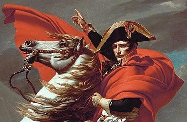 Napoleon_11