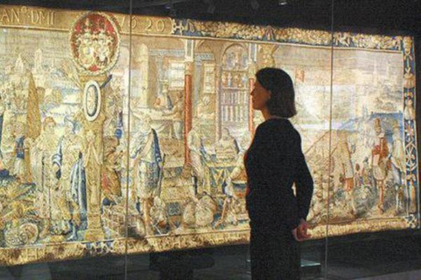Westpreussisches-Landesmuseum-in-Warendorf-wird-eroeffnet-Faszinierende-Kulturregion_image_630_420f_wn