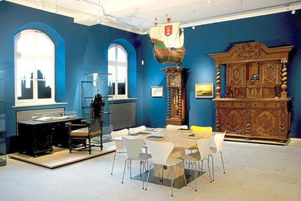 Westpreussisches-Landesmuseum-oeffnet-am-9.-Dezember-Bereicherung-fuer-das-Kulturleben_image_630_420f_wn